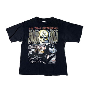 Load image into Gallery viewer, Vintage Stone Cold WWF Wrestling T-Shirt