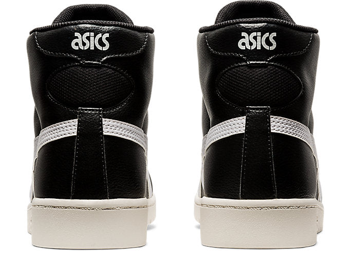 Load image into Gallery viewer, ASICS - Japan L Hi-Top - 'Black/White'