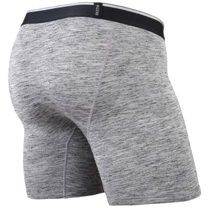 Load image into Gallery viewer, BN3TH Classic Boxer Brief - 'Charcoal'