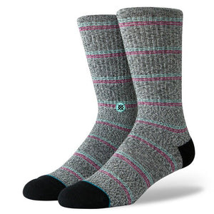 Load image into Gallery viewer, Stance Classic Crew Socks - 'Saguaro'