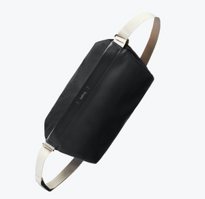 Load image into Gallery viewer, Bellroy Sling Premium - 'Black Sand'