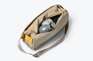 Load image into Gallery viewer, Bellroy Sling - 'Lunar'