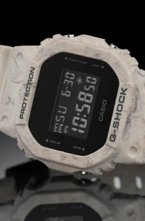 Load image into Gallery viewer, G-Shock DW5600WM-5