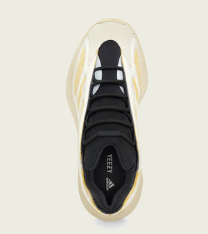 Load image into Gallery viewer, Yeezy 700 V3 'Safflower'