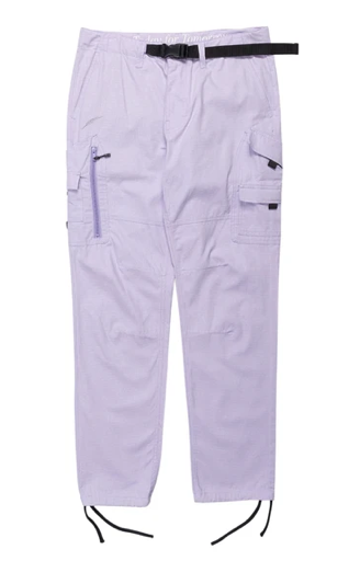 Publish - Young Cargos 'Purple'