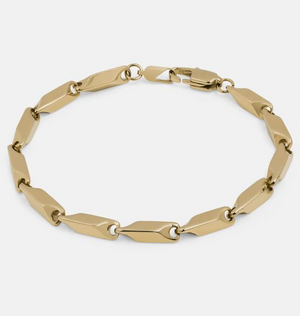 Load image into Gallery viewer, Vitaly Zenith Bracelet - 'Gold'