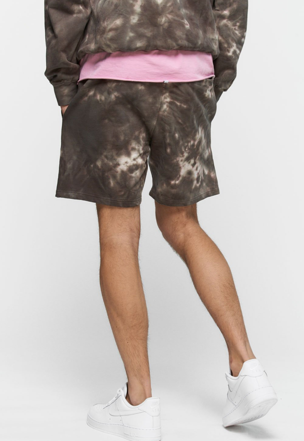 Load image into Gallery viewer, Kuwalla - Tie Dye Short 'Camo Dye'