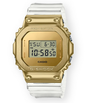 Load image into Gallery viewer, G-SHOCK 'GM5600SG-9'