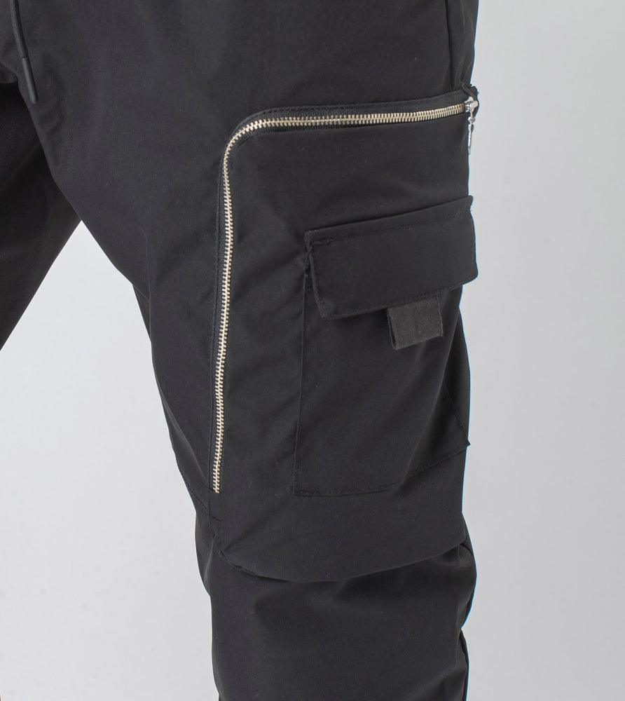 Load image into Gallery viewer, ZANEROBE - Jumpa+ Tech Pant - 'Black'