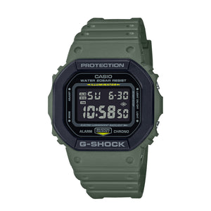 Load image into Gallery viewer, G-Shock DW5610SU-3 - 'Olive'