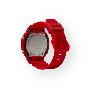 Load image into Gallery viewer, G-Shock GA2100-4A