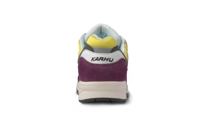 Load image into Gallery viewer, Karhu Legacy 96 - 'Crushed Violet/Foggy Dew""