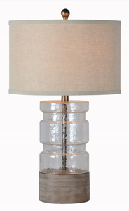 Easton Table Lamps - Set of 2