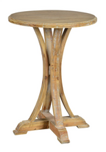 Load image into Gallery viewer, Driftwood Side Table