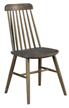 Load image into Gallery viewer, Lloyd Chairs - Brown Wash