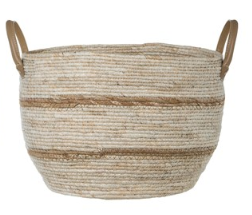 Maize Basket