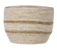 Load image into Gallery viewer, Maize Basket