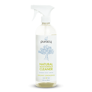 Multi Surface Cleaner - 25oz