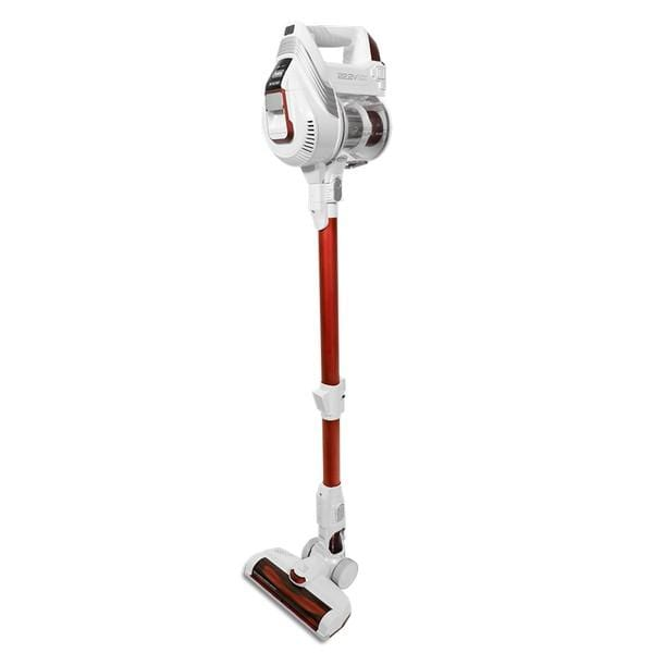 aspirateur Cecotec / Aspirateur Conga Thunderbrush 620 Immortal V1704450