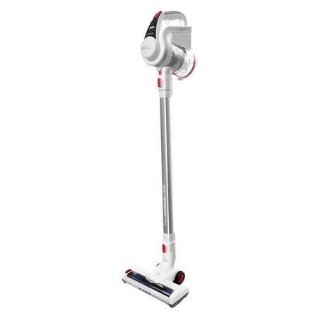 Epheris | Aspirateur-Cyclonique-Conga-Thunderbrush-690