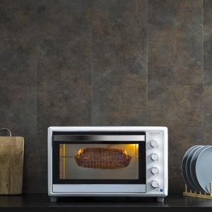 Four à convection Cecotec Bake'n Toast Gyro 1500 W