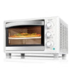 Four à convection Cecotec Bake'n Toast Pizza 1500W