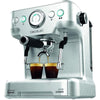 Machine Expresso Machine expresso /  Cecotec Power Espresso 20 Pro 01577
