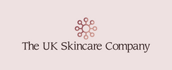 The UK Skincare Company