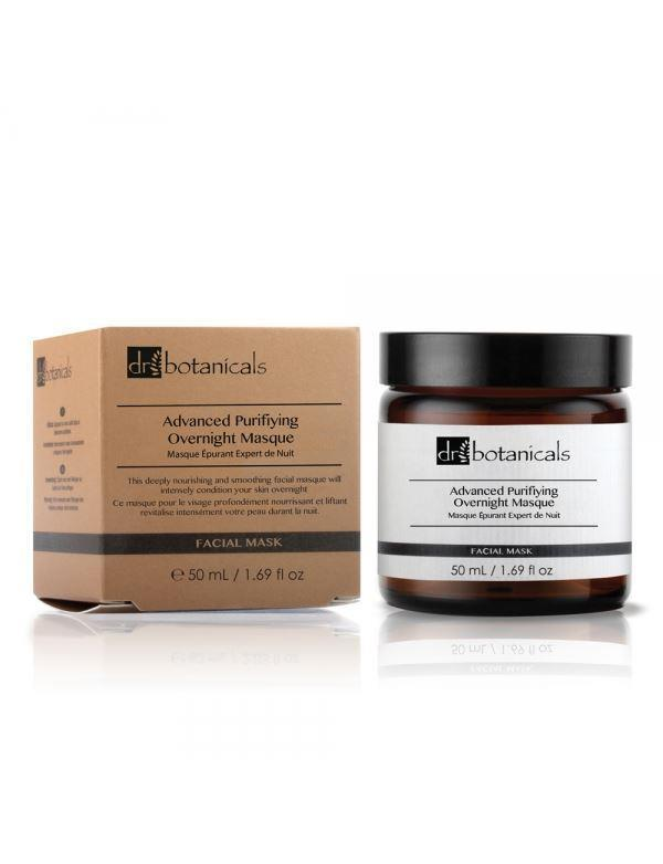 Dr. Botanicals Advanced Purifying Overnight Masque - Skincare | Boots | skin care | Beauty | Feel Unique| feel fantastic |  Facebook | Instagram | ulta | amazon | gmail | colourpop | google | weather | eBay | yahoo | Walmart | Netflix | beauty bay |sephora | skin care | bed bath and beyond | Huda beauty | sale | superdrug | elemis | feel unique | space nk | cheap|
