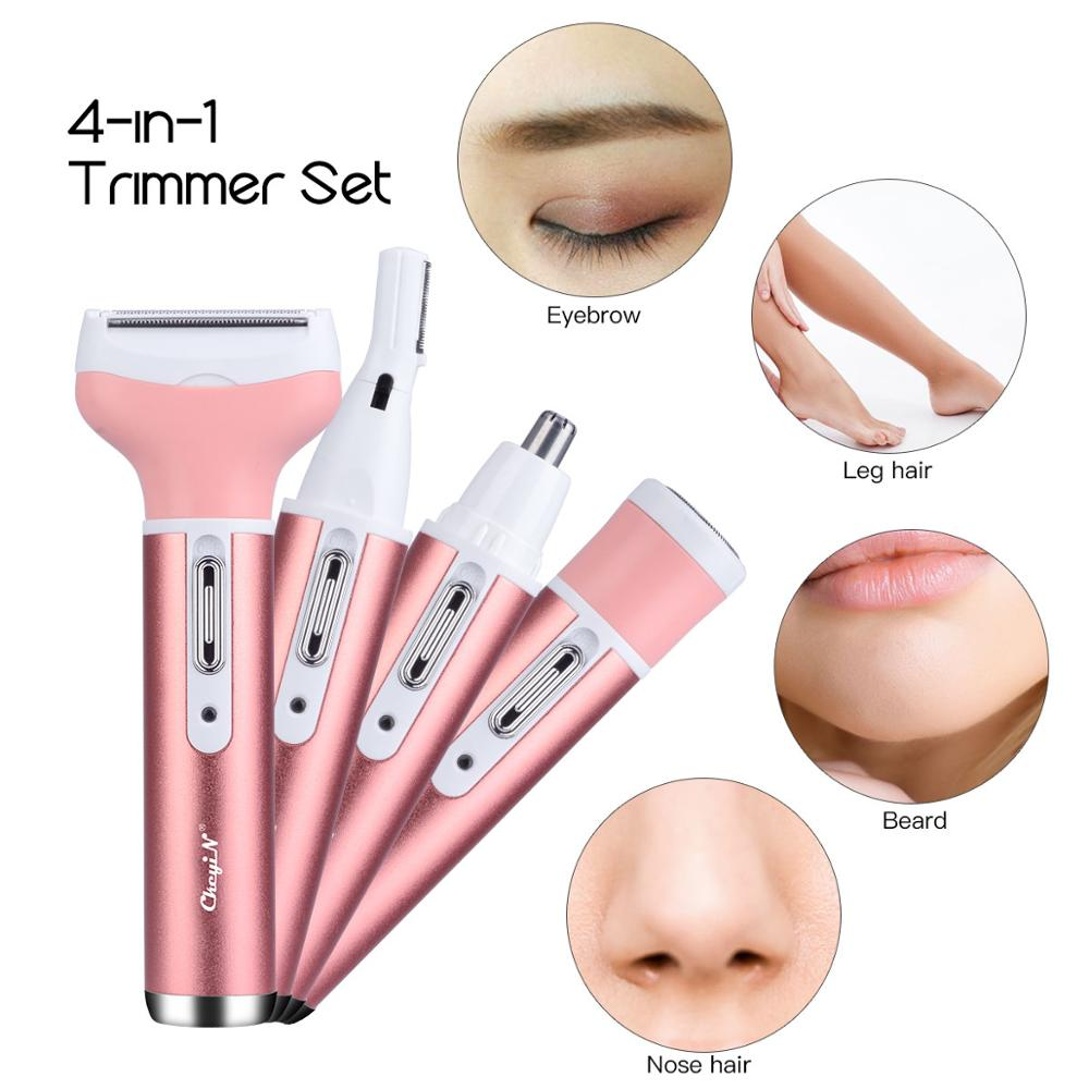 4 in 1 Epilator Female Eyebrow Trimmer Epilator - Skincare | Boots | skin care | Beauty | Feel Unique| feel fantastic |  Facebook | Instagram | ulta | amazon | gmail | colourpop | google | weather | eBay | yahoo | Walmart | Netflix | beauty bay |sephora | skin care | bed bath and beyond | Huda beauty | sale | superdrug | elemis | feel unique | space nk | cheap|