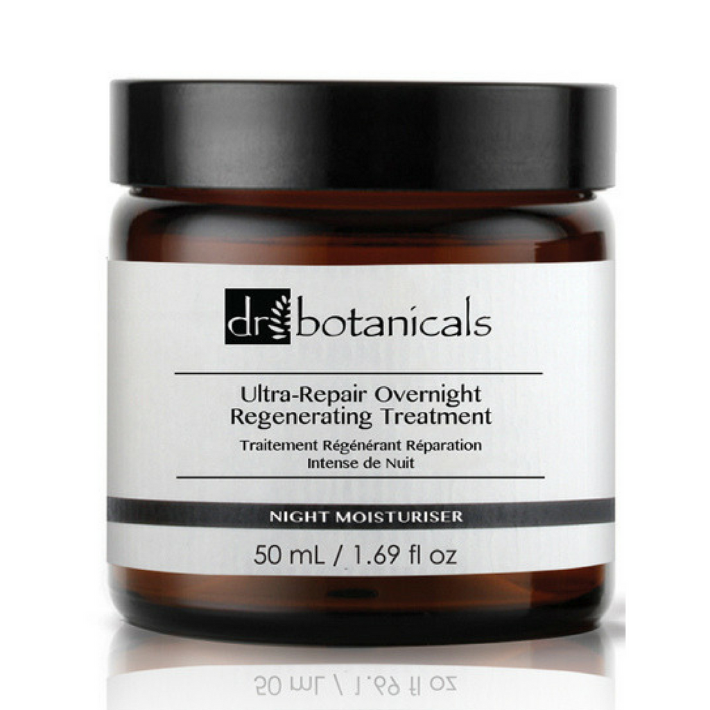 Dr Botanicals Ultra-Repair Overnight Regenerating Treatment - Skincare | Boots | skin care | Beauty | Feel Unique| feel fantastic |  Facebook | Instagram | ulta | amazon | gmail | colourpop | google | weather | eBay | yahoo | Walmart | Netflix | beauty bay |sephora | skin care | bed bath and beyond | Huda beauty | sale | superdrug | elemis | feel unique | space nk | cheap|