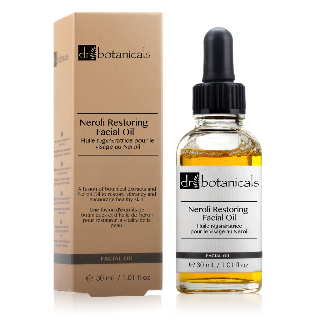 Neroli Restoring Facial Oil - Skincare | Boots | skin care | Beauty | Feel Unique| feel fantastic |  Facebook | Instagram | ulta | amazon | gmail | colourpop | google | weather | eBay | yahoo | Walmart | Netflix | beauty bay |sephora | skin care | bed bath and beyond | Huda beauty | sale | superdrug | elemis | feel unique | space nk | cheap|
