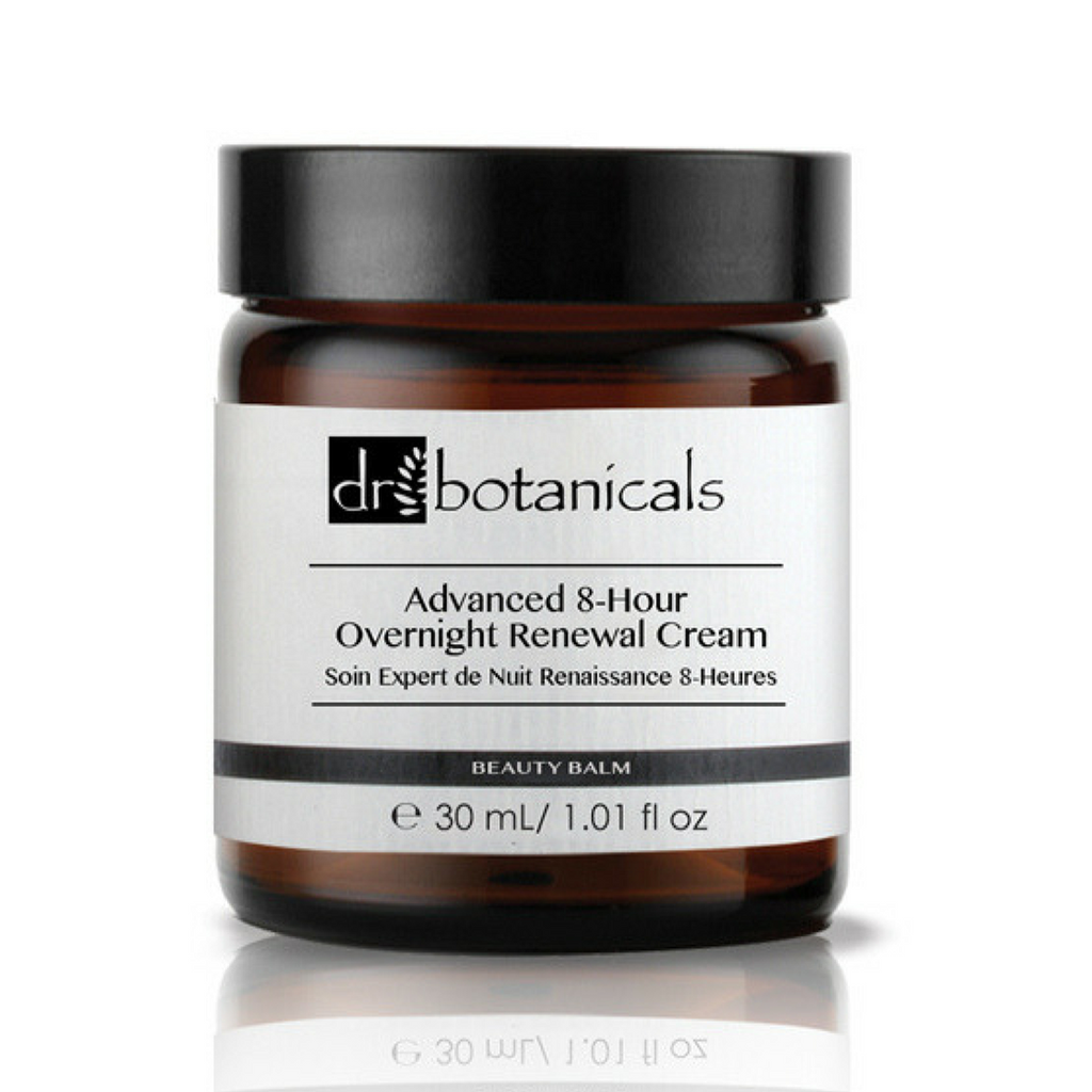 Dr Botanicals Advanced 8-Hour Overnight Renewal Cream - Skincare | Boots | skin care | Beauty | Feel Unique| feel fantastic |  Facebook | Instagram | ulta | amazon | gmail | colourpop | google | weather | eBay | yahoo | Walmart | Netflix | beauty bay |sephora | skin care | bed bath and beyond | Huda beauty | sale | superdrug | elemis | feel unique | space nk | cheap|