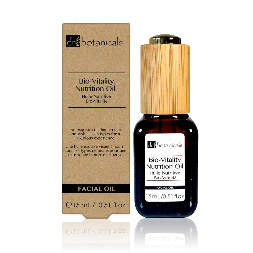 Dr Botanicals Bio-Vitality Nutrition Oil - Skincare | Boots | skin care | Beauty | Feel Unique| feel fantastic |  Facebook | Instagram | ulta | amazon | gmail | colourpop | google | weather | eBay | yahoo | Walmart | Netflix | beauty bay |sephora | skin care | bed bath and beyond | Huda beauty | sale | superdrug | elemis | feel unique | space nk | cheap|