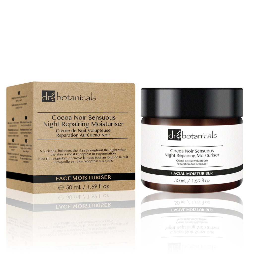Dr Botanicals Cocoa Noir Sensuous Night Repairing Moisturiser - Skincare | Boots | skin care | Beauty | Feel Unique| feel fantastic |  Facebook | Instagram | ulta | amazon | gmail | colourpop | google | weather | eBay | yahoo | Walmart | Netflix | beauty bay |sephora | skin care | bed bath and beyond | Huda beauty | sale | superdrug | elemis | feel unique | space nk | cheap|