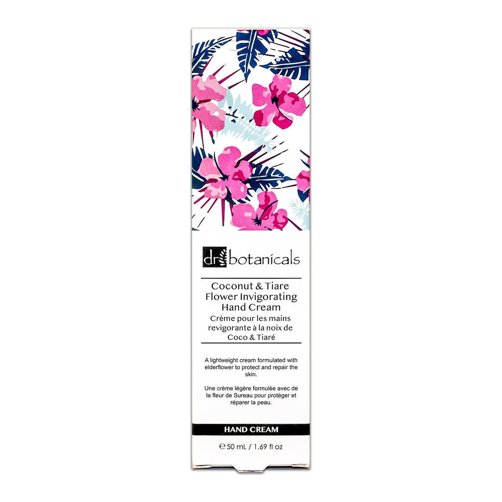 Dr Botanicals Coconut and Tiare Flower Invigorating  Hand Cream - Skincare | Boots | skin care | Beauty | Feel Unique| feel fantastic |  Facebook | Instagram | ulta | amazon | gmail | colourpop | google | weather | eBay | yahoo | Walmart | Netflix | beauty bay |sephora | skin care | bed bath and beyond | Huda beauty | sale | superdrug | elemis | feel unique | space nk | cheap|