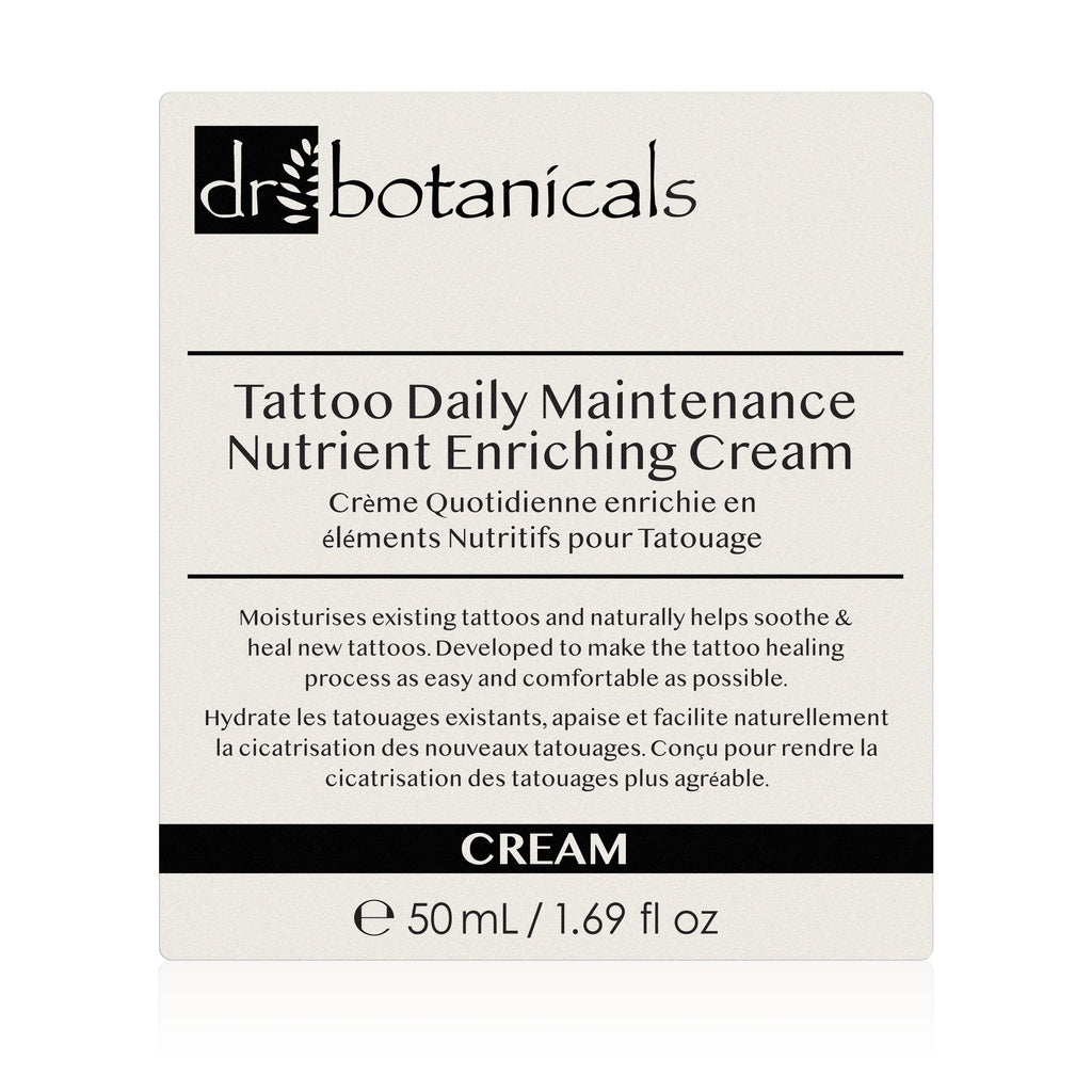 Dr Botanicals TATTOO CREAM 50ml - Skincare | Boots | skin care | Beauty | Feel Unique| feel fantastic |  Facebook | Instagram | ulta | amazon | gmail | colourpop | google | weather | eBay | yahoo | Walmart | Netflix | beauty bay |sephora | skin care | bed bath and beyond | Huda beauty | sale | superdrug | elemis | feel unique | space nk | cheap|
