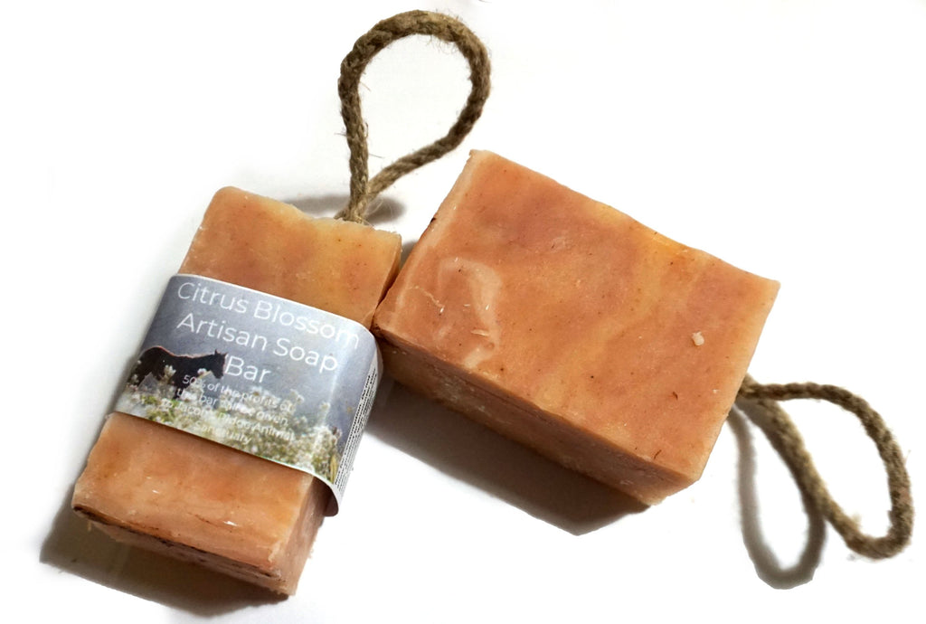 Citrus Blossom, Cold Process Soap on a rope - Skincare | Boots | skin care | Beauty | Feel Unique| feel fantastic |  Facebook | Instagram | ulta | amazon | gmail | colourpop | google | weather | eBay | yahoo | Walmart | Netflix | beauty bay |sephora | skin care | bed bath and beyond | Huda beauty | sale | superdrug | elemis | feel unique | space nk | cheap|
