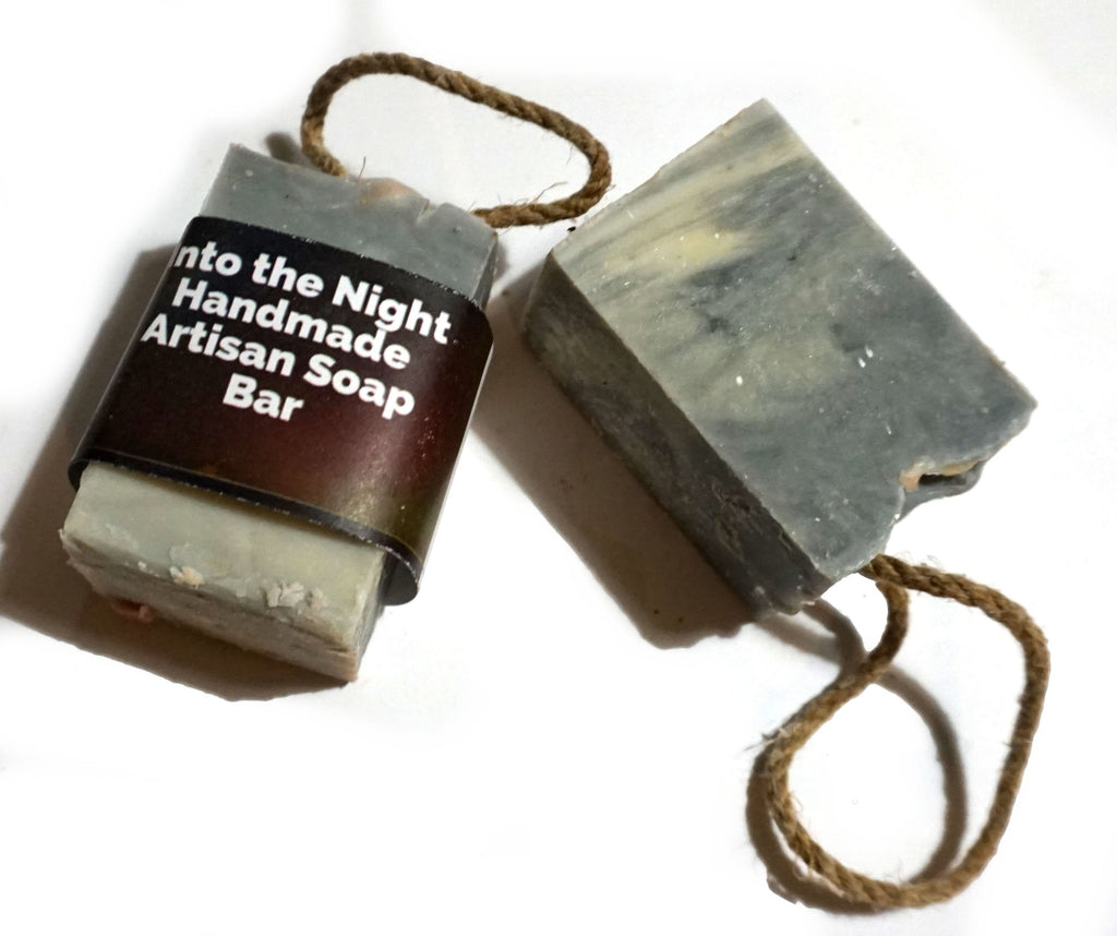 Into the Night Soap On A Rope - Skincare | Boots | skin care | Beauty | Feel Unique| feel fantastic |  Facebook | Instagram | ulta | amazon | gmail | colourpop | google | weather | eBay | yahoo | Walmart | Netflix | beauty bay |sephora | skin care | bed bath and beyond | Huda beauty | sale | superdrug | elemis | feel unique | space nk | cheap|