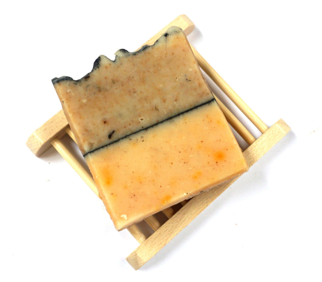 Spiced Orange Soap Bar - Skincare | Boots | skin care | Beauty | Feel Unique| feel fantastic |  Facebook | Instagram | ulta | amazon | gmail | colourpop | google | weather | eBay | yahoo | Walmart | Netflix | beauty bay |sephora | skin care | bed bath and beyond | Huda beauty | sale | superdrug | elemis | feel unique | space nk | cheap|