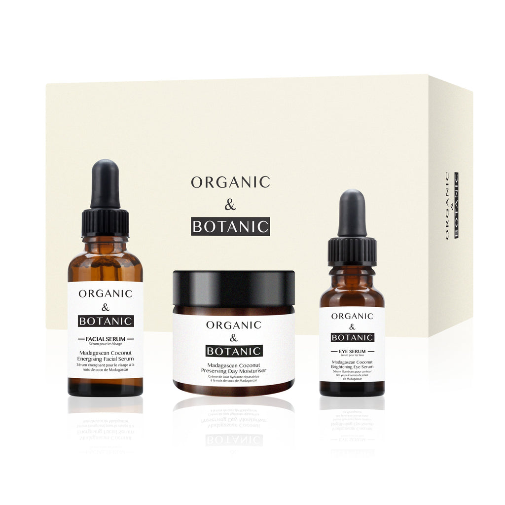 Dr Botanicals organic gift set - Skincare | Boots | skin care | Beauty | Feel Unique| feel fantastic |  Facebook | Instagram | ulta | amazon | gmail | colourpop | google | weather | eBay | yahoo | Walmart | Netflix | beauty bay |sephora | skin care | bed bath and beyond | Huda beauty | sale | superdrug | elemis | feel unique | space nk | cheap|