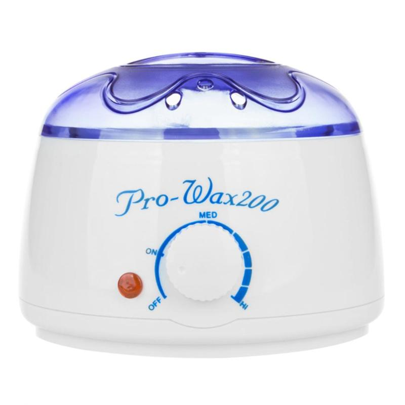 Hot Wax Heater - Skincare | Boots | skin care | Beauty | Feel Unique| feel fantastic |  Facebook | Instagram | ulta | amazon | gmail | colourpop | google | weather | eBay | yahoo | Walmart | Netflix | beauty bay |sephora | skin care | bed bath and beyond | Huda beauty | sale | superdrug | elemis | feel unique | space nk | cheap|