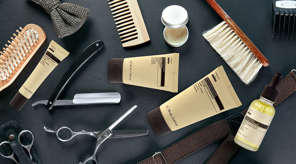 DR Botanicals -Organic and Botanic Mens Grooming Kit - Skincare | Boots | skin care | Beauty | Feel Unique| feel fantastic |  Facebook | Instagram | ulta | amazon | gmail | colourpop | google | weather | eBay | yahoo | Walmart | Netflix | beauty bay |sephora | skin care | bed bath and beyond | Huda beauty | sale | superdrug | elemis | feel unique | space nk | cheap|