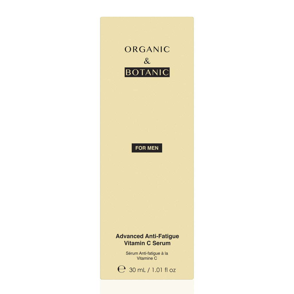 Dr Botanicals Advanced Anti Fatigue Vitamin C Serum 30ml - Skincare | Boots | skin care | Beauty | Feel Unique| feel fantastic |  Facebook | Instagram | ulta | amazon | gmail | colourpop | google | weather | eBay | yahoo | Walmart | Netflix | beauty bay |sephora | skin care | bed bath and beyond | Huda beauty | sale | superdrug | elemis | feel unique | space nk | cheap|