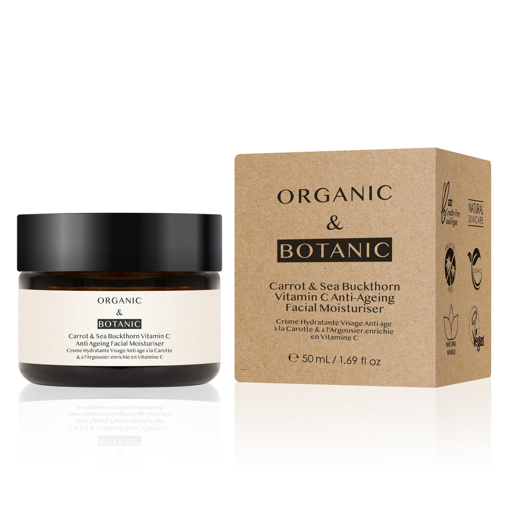 Dr Botanicals CARROT & SEA BUCKTHORNE MOISTURISER 50ml - Skincare | Boots | skin care | Beauty | Feel Unique| feel fantastic |  Facebook | Instagram | ulta | amazon | gmail | colourpop | google | weather | eBay | yahoo | Walmart | Netflix | beauty bay |sephora | skin care | bed bath and beyond | Huda beauty | sale | superdrug | elemis | feel unique | space nk | cheap|