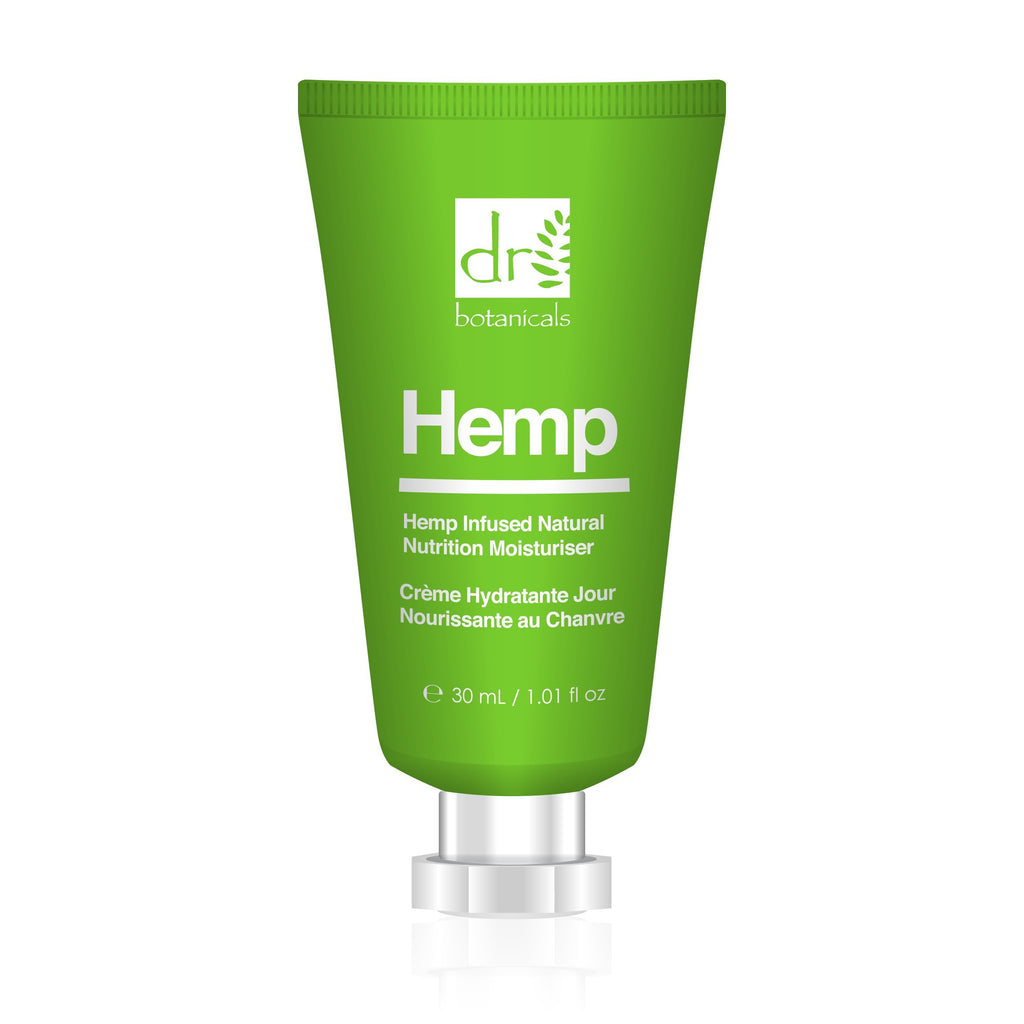Dr Botanicals Hemp Infused Natural Moisturiser 30ml - Skincare | Boots | skin care | Beauty | Feel Unique| feel fantastic |  Facebook | Instagram | ulta | amazon | gmail | colourpop | google | weather | eBay | yahoo | Walmart | Netflix | beauty bay |sephora | skin care | bed bath and beyond | Huda beauty | sale | superdrug | elemis | feel unique | space nk | cheap|