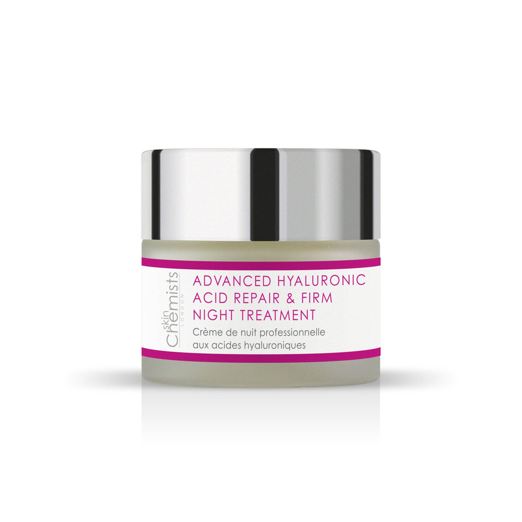 Advanced Hyaluronic Acid Repair & Firm Night Treatment 50ml - Skincare | Boots | skin care | Beauty | Feel Unique| feel fantastic |  Facebook | Instagram | ulta | amazon | gmail | colourpop | google | weather | eBay | yahoo | Walmart | Netflix | beauty bay |sephora | skin care | bed bath and beyond | Huda beauty | sale | superdrug | elemis | feel unique | space nk | cheap|