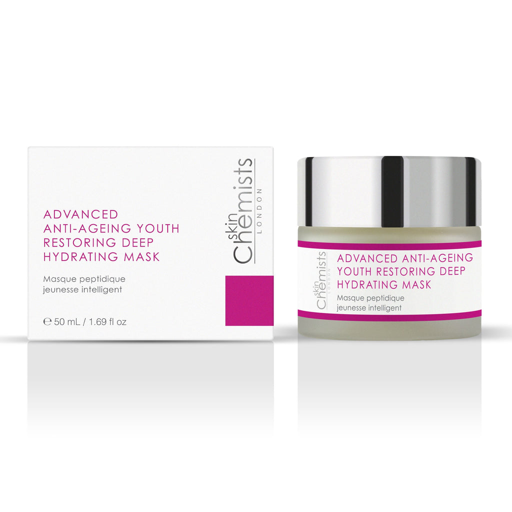 Advanced Youth Restoring Deep Hydration Mask 50ml - Skincare | Boots | skin care | Beauty | Feel Unique| feel fantastic |  Facebook | Instagram | ulta | amazon | gmail | colourpop | google | weather | eBay | yahoo | Walmart | Netflix | beauty bay |sephora | skin care | bed bath and beyond | Huda beauty | sale | superdrug | elemis | feel unique | space nk | cheap|