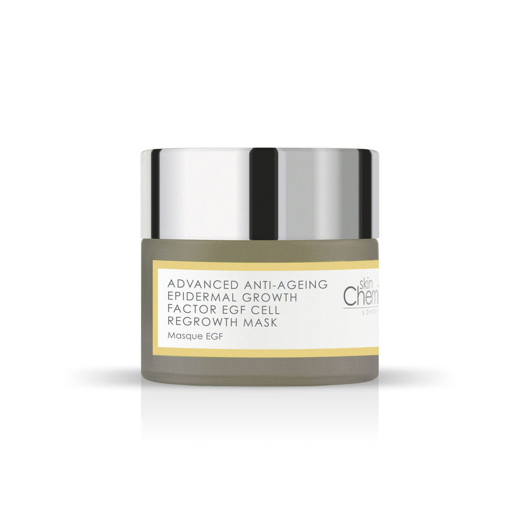 Advanced Epidermal Growth Factor Cell Regrowth Mask 50ml - Skincare | Boots | skin care | Beauty | Feel Unique| feel fantastic |  Facebook | Instagram | ulta | amazon | gmail | colourpop | google | weather | eBay | yahoo | Walmart | Netflix | beauty bay |sephora | skin care | bed bath and beyond | Huda beauty | sale | superdrug | elemis | feel unique | space nk | cheap|