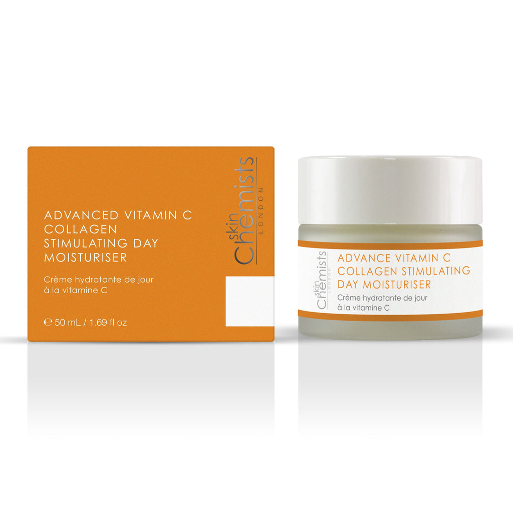 Advanced Vitamin C Collagen Stimulating Day Moisturiser 50mls - Skincare | Boots | skin care | Beauty | Feel Unique| feel fantastic |  Facebook | Instagram | ulta | amazon | gmail | colourpop | google | weather | eBay | yahoo | Walmart | Netflix | beauty bay |sephora | skin care | bed bath and beyond | Huda beauty | sale | superdrug | elemis | feel unique | space nk | cheap|